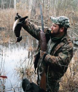 Virginia S Do It Yourself Wood Ducks