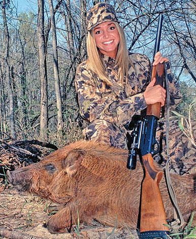 Feral Swine Sightings In Michigan Map.Alabama Wild Hog Hunting Game Fish