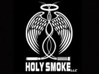 GF_holywmoke_100411A