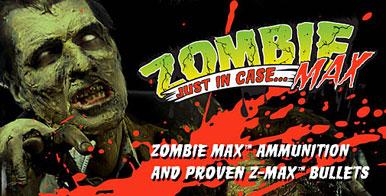 GF_zombiemax_101411A