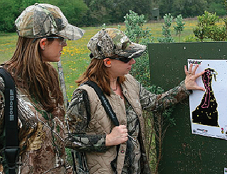 Hunting Gear for Deer Hunting, Duck Hunting and more - Walmart.com