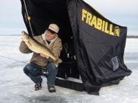 GFicefishing_122211hL