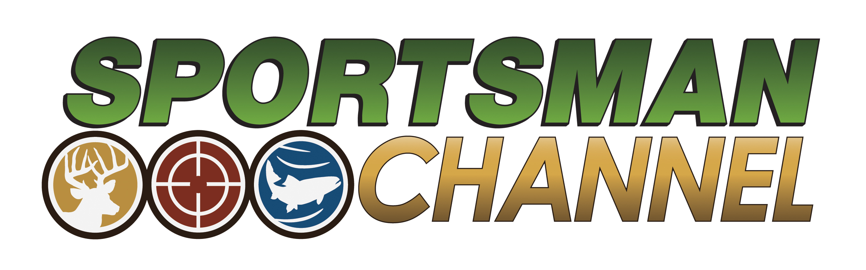 Sportsman Channel, the leader in outdoor TV for the American Sportsman, announced Tuesday it has