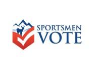 GFsportsmanvote030612