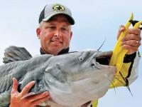 GFcatfishing_052412hL