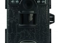 Game Spy M80XT