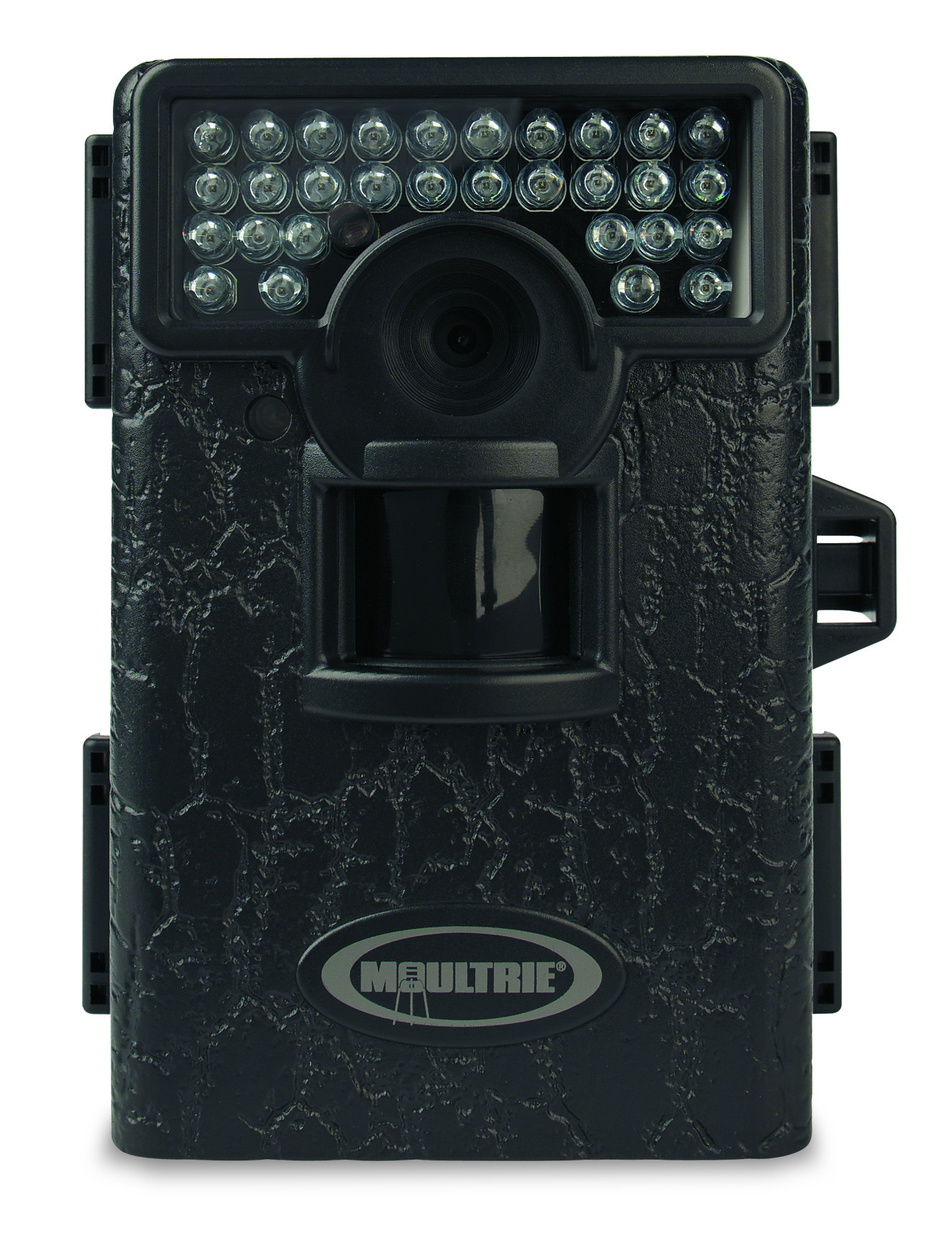 Moultrie's new Game Spy M-80XT packs feature into a small box. The next gen Game Spy is a