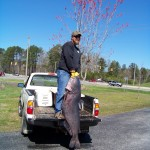 John-Pauls-Big-Catfish-009