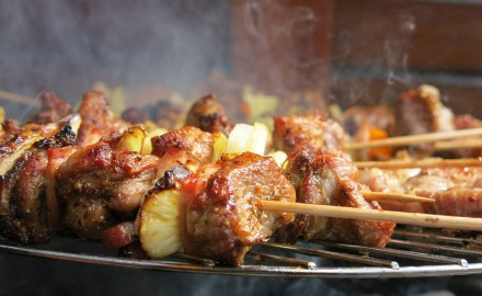 bacon-wrapped-venison-skewers-recipe