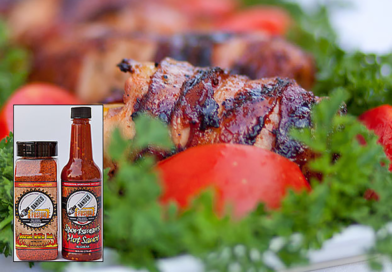 spicy-bacon-wrapped-grilled-duck-recipe-L