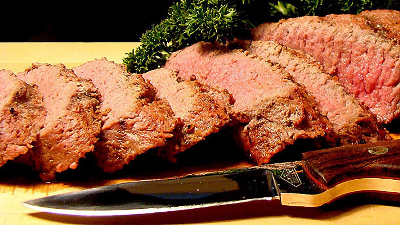 the-perfect-venison-backstrap-roast-recipe-L