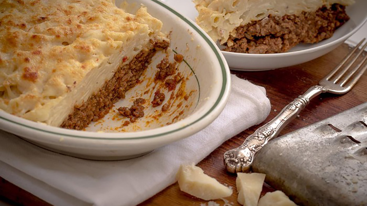 venison-chili-mac-and-cheese