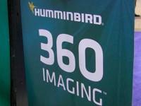 Hummingbird 360