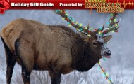 Game and Fish 2012 Holiday Gift Guide