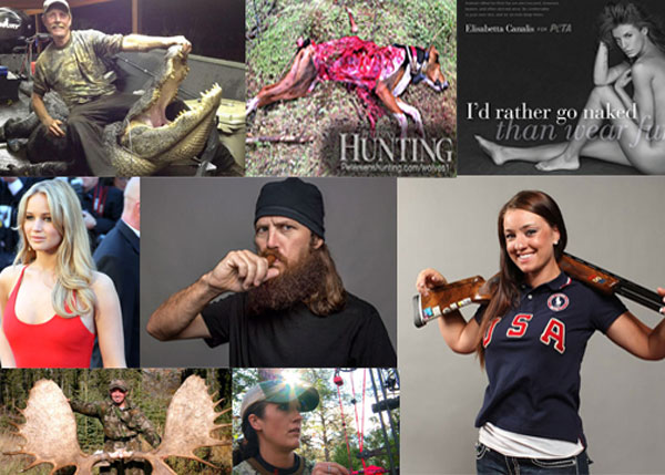 12 Biggest Hunting Headlines of 2012