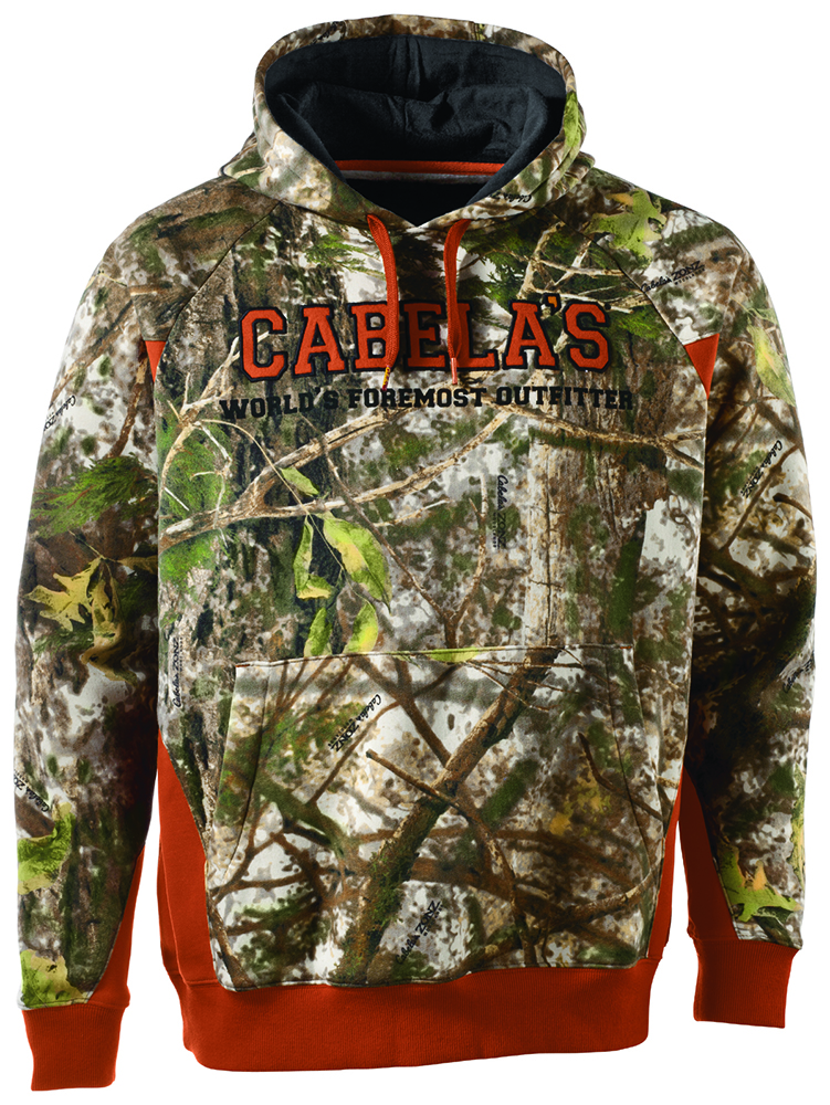//www.gameandfishmag.com/files/2013-hunting-gift-guide/cabelas_colorphase_hoodie.jpg
