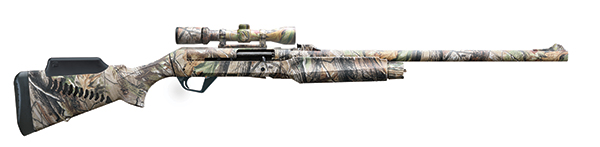 //www.gameandfishmag.com/files/2013-hunting-reader-choice-awards/benelli-super-black-eagle-ii.jpg