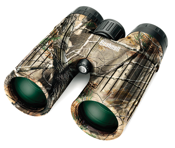 //www.gameandfishmag.com/files/2013-hunting-reader-choice-awards/bushnell-legend-ultra-hd-8x36-camo.jpg