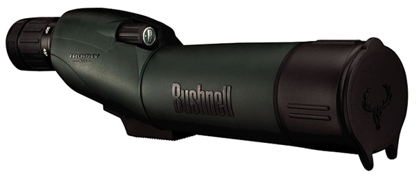 //www.gameandfishmag.com/files/2013-hunting-reader-choice-awards/bushnell-trophy-xlt.jpg