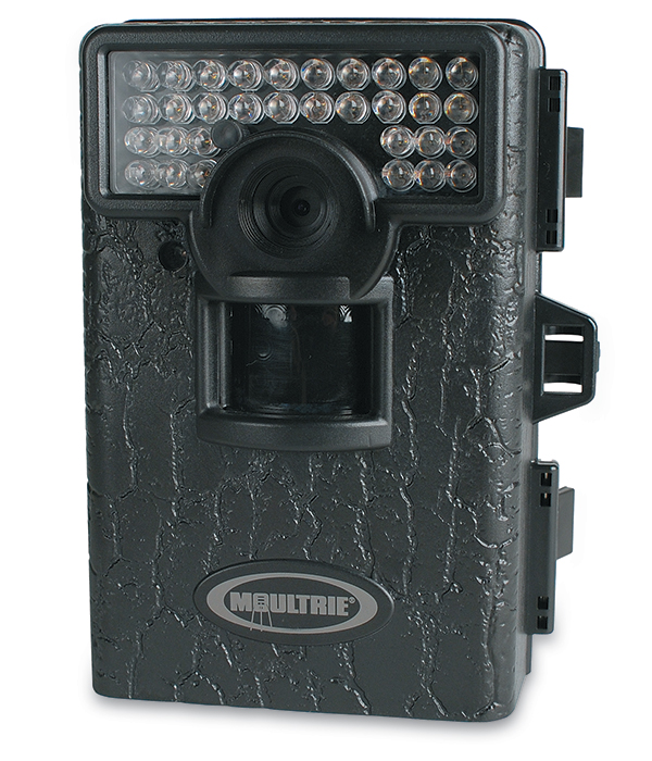 //www.gameandfishmag.com/files/2013-hunting-reader-choice-awards/moultrie-m80.jpg