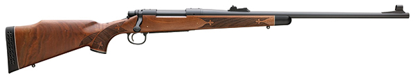 //www.gameandfishmag.com/files/2013-hunting-reader-choice-awards/remington-50th-anniv-bdl.jpg