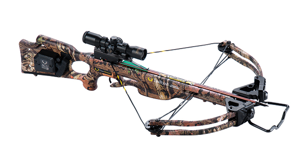 //www.gameandfishmag.com/files/2013-hunting-reader-choice-awards/tenpoint-titan-xtreme-acudraw50.jpg
