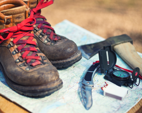10 Innovative Tools and Blades Your Dad Would Love