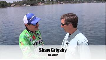 ShawGrigsbySnapshot