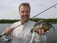 bluegill-sunfish16