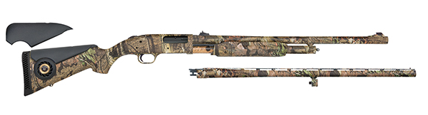 Best New Hunting Rifles & Shotguns Under $600