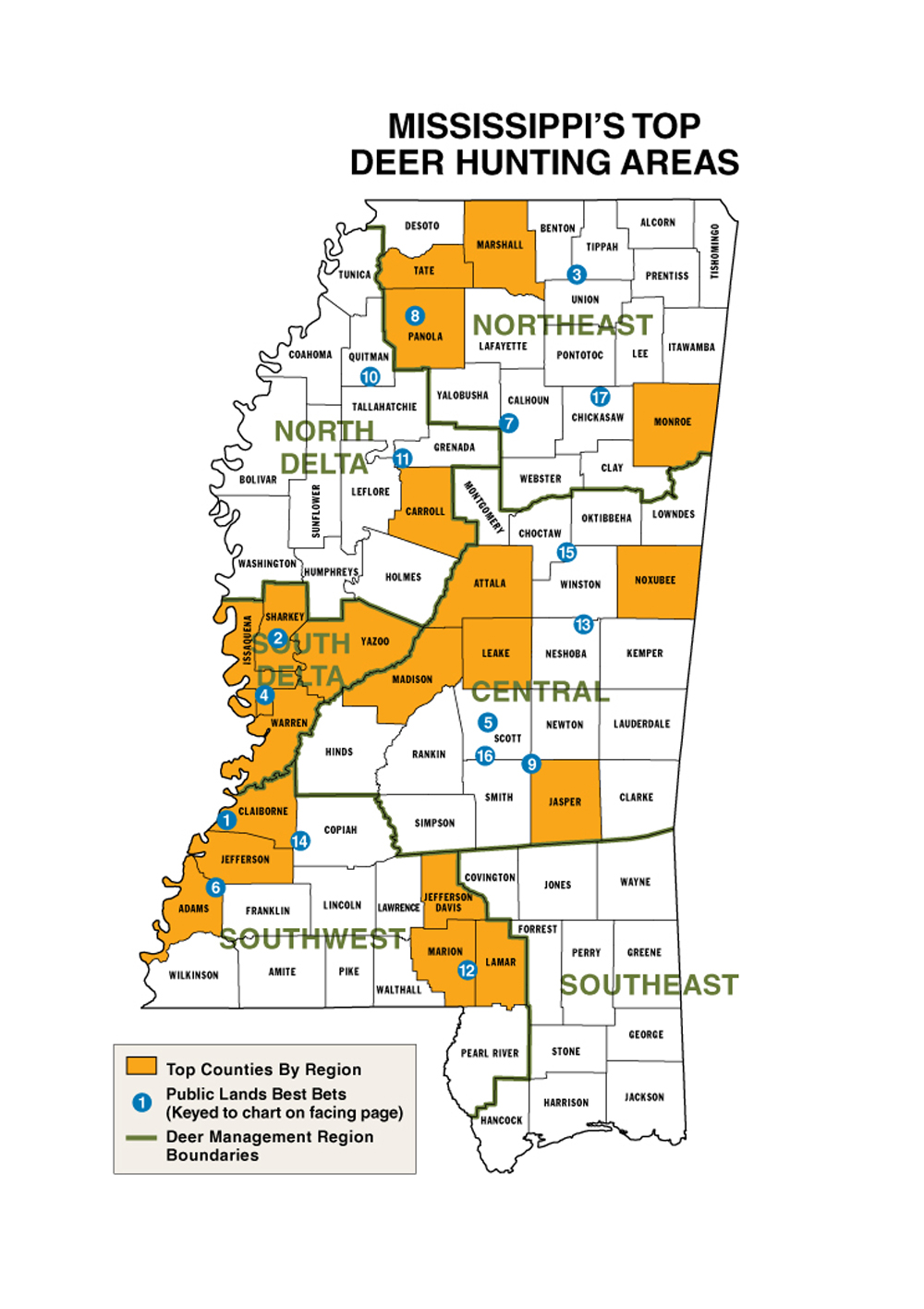 Mississippi Population Map 2013  Wwwgalleryhip  The