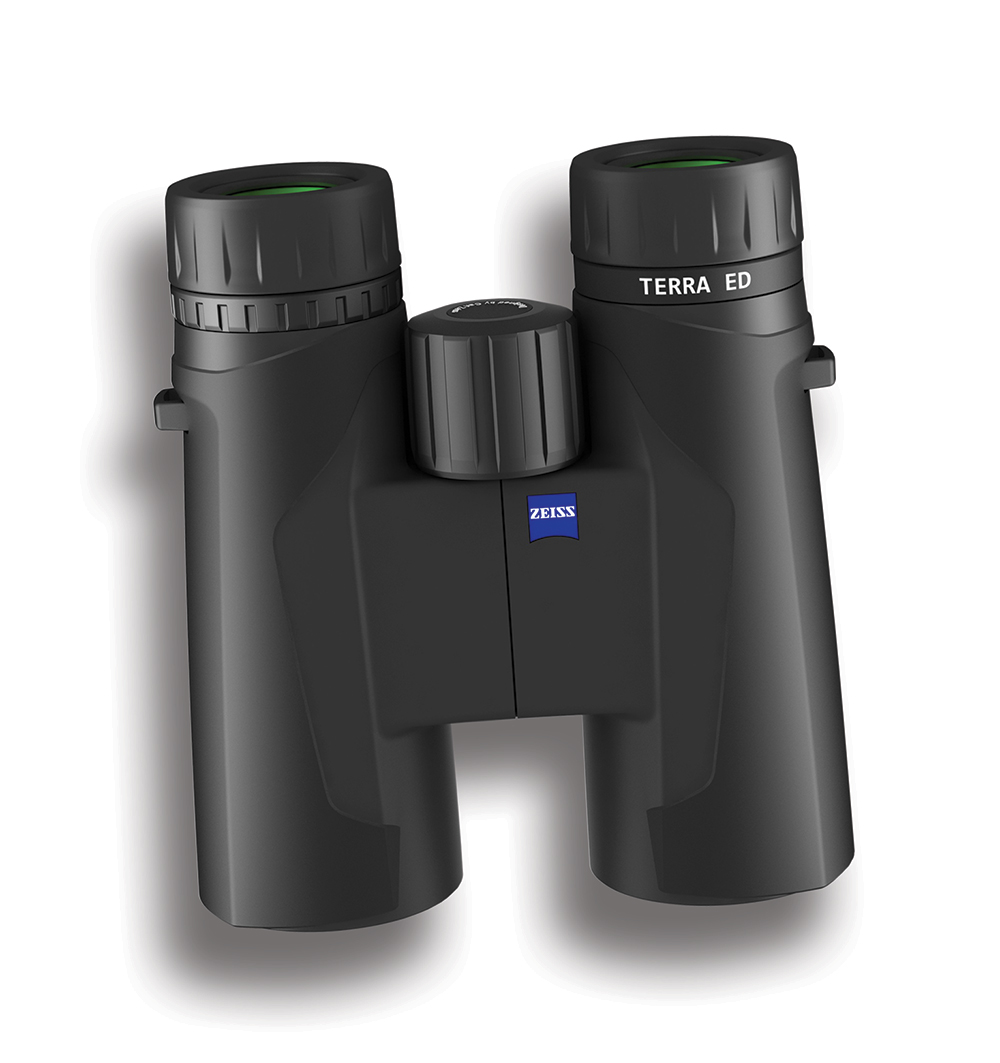 Finding a decent pair of binoculars without spending a fortune used to be tough to do, but not any