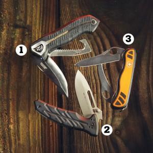 Hunting Knives, Deer Knife, processing knife, pocket knife