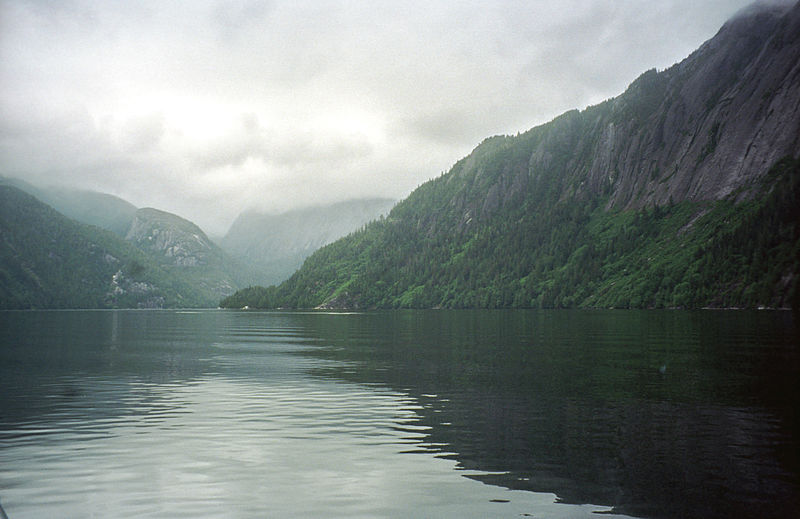Survival Stories: Hunter Stranded in Alaska Wilderness for 7 Days