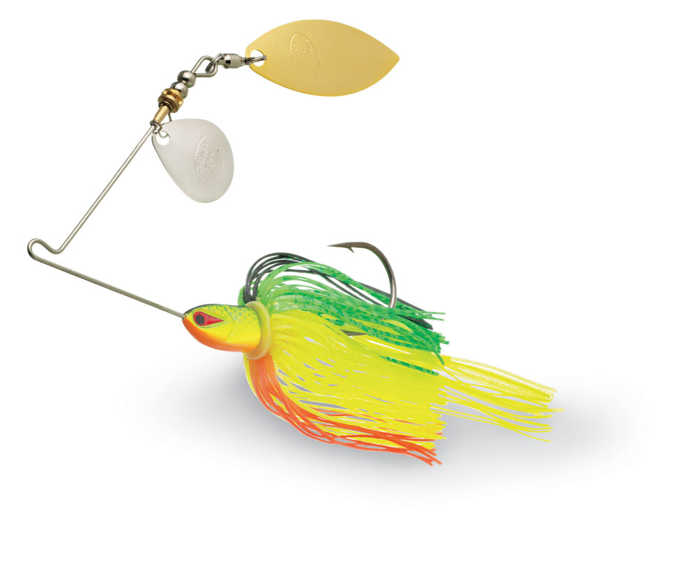 //www.gameandfishmag.com/files/2014-readers-choice-bass-gear/gafp_1403_lazereyespinnerbaits.jpg