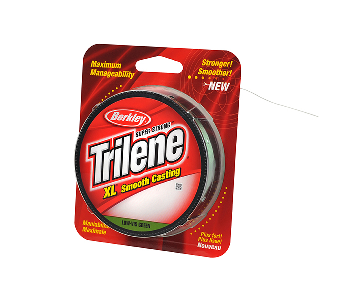 //www.gameandfishmag.com/files/2014-south-regional-fishing-calendar-gear/berkley_trilene_xl_line.jpg