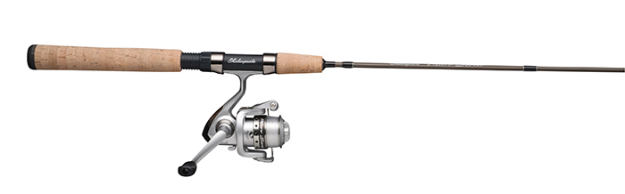 //www.gameandfishmag.com/files/2014-south-regional-fishing-calendar-gear/shakespeare_micro_series_combo.jpg