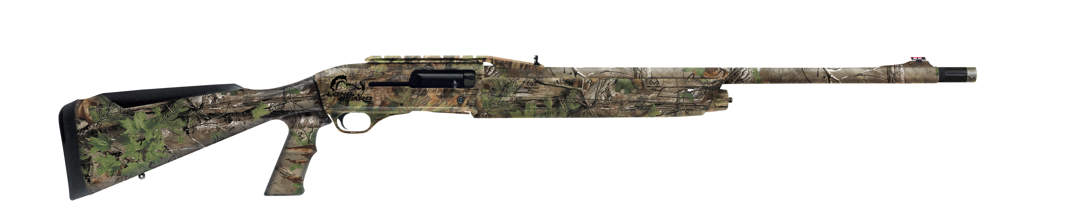 //www.gameandfishmag.com/files/2014-turkey-gear/winchester-sx3-long-beard.jpg