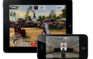 15 Best Hunting & Fishing Apps for 2014