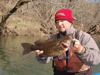 GF Fishing Cal Lead Pic WV