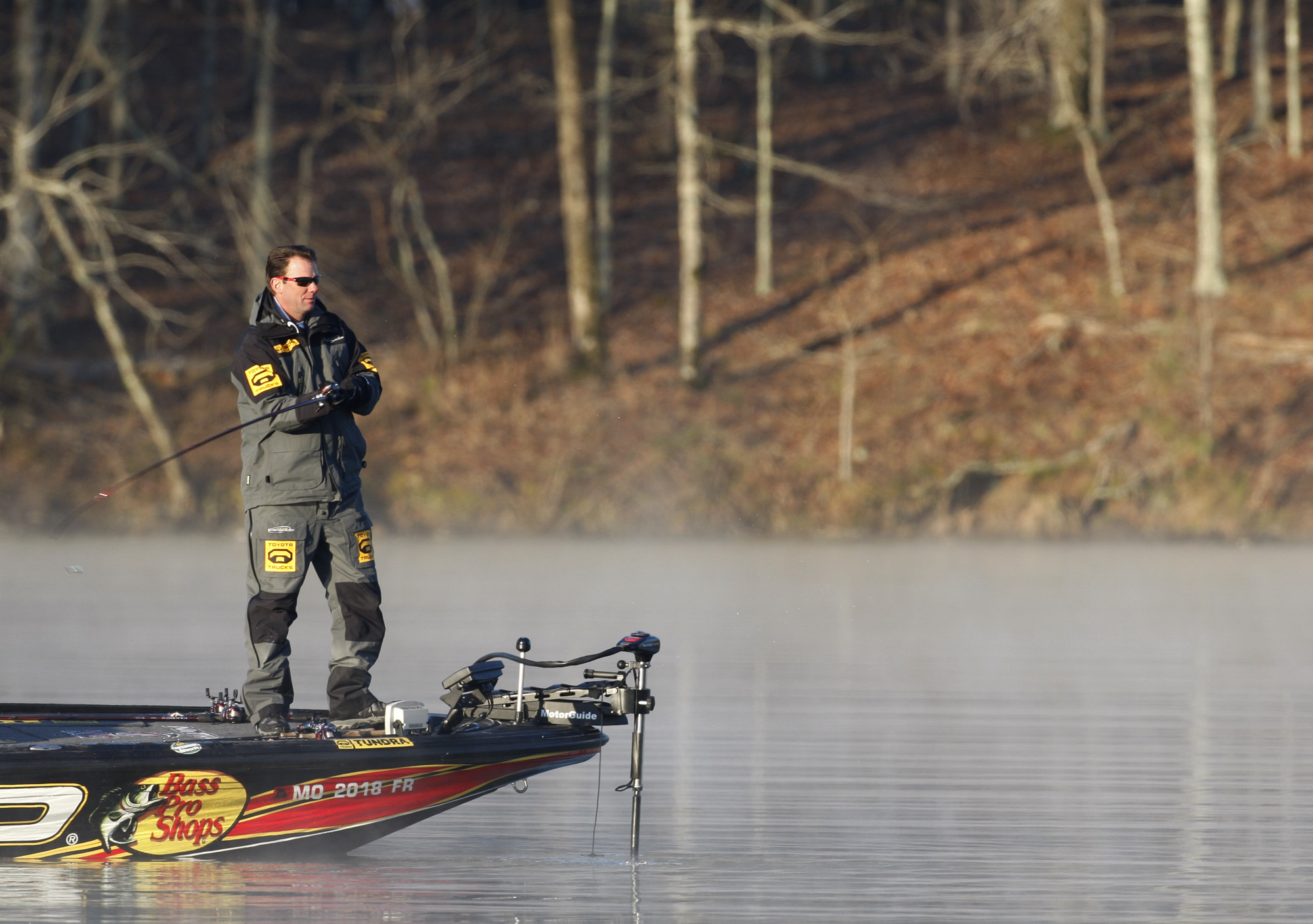 3 Baits That Could Win the Bassmaster Classic
