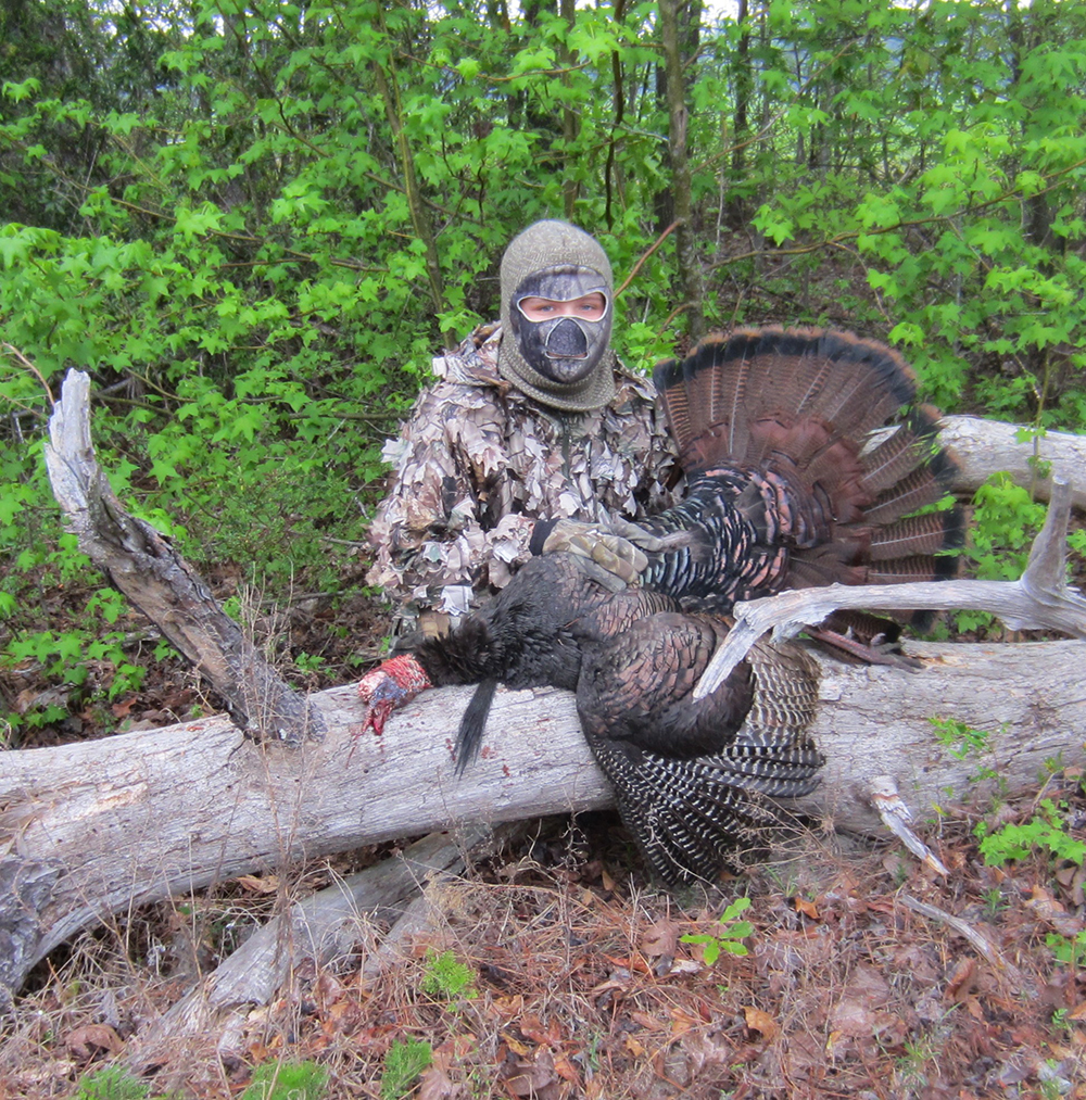 Gobbler, Turkey, Turkey Hunting, Hunting Turkey, Georgia Turkey Hunting