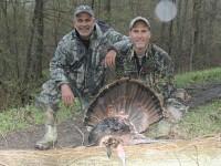 Gobbler, Turkey, Turkey Hunting, Hunting Turkey, Ohio Turkey Hunting