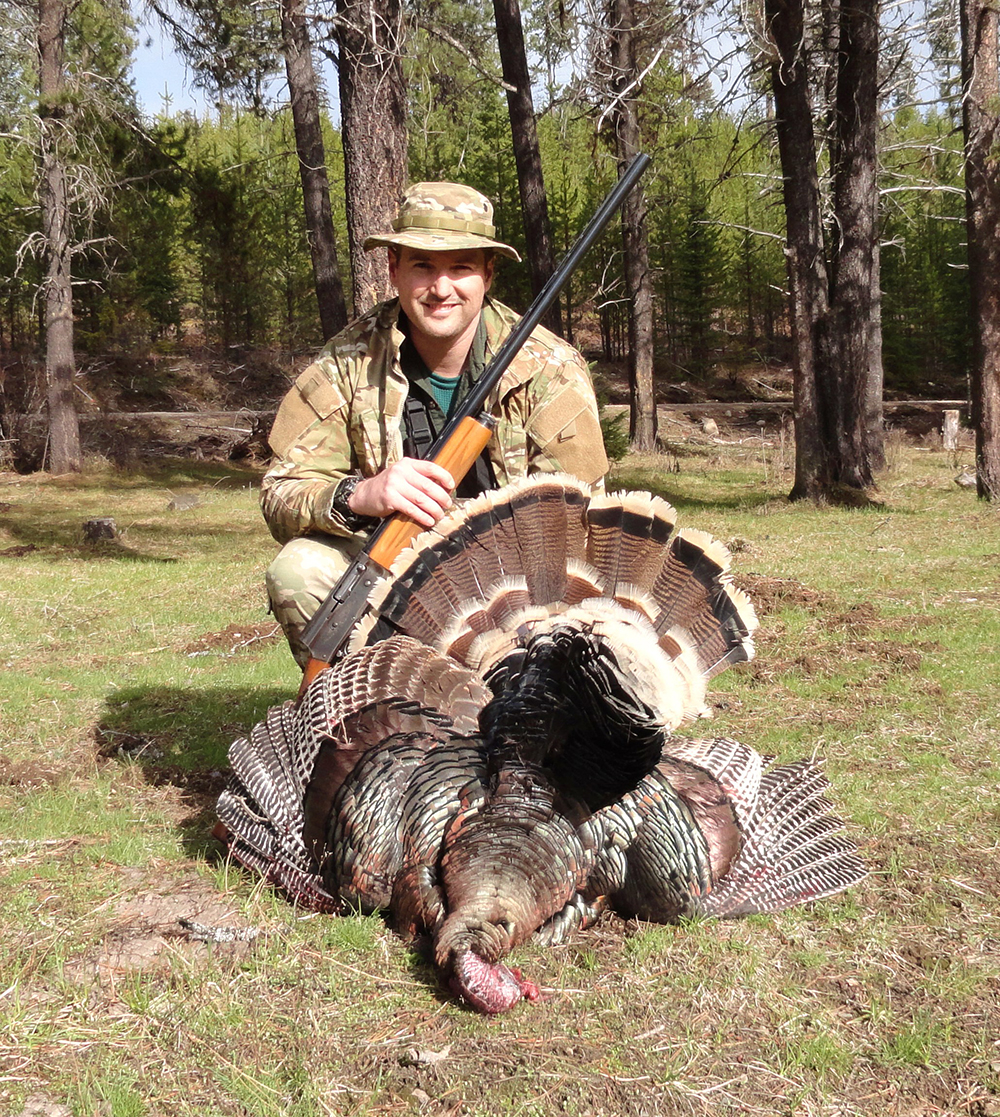 Gobbler, Turkey, Turkey Hunting, Hunting Turkey, Washington Turkey Hunting
