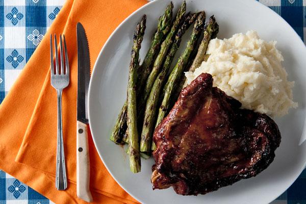 turkey recipes, wild turkey recipes, how to cook wild turkey, bbq turkey