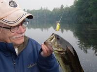Bass, Bass Fishing, Lunkers, Trophy Bass