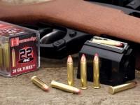 22-Magnum