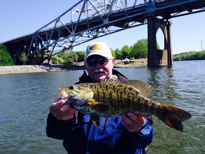 Nice alabama small mouth bass game fish for Alabama game and fish