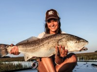 redfish-feature
