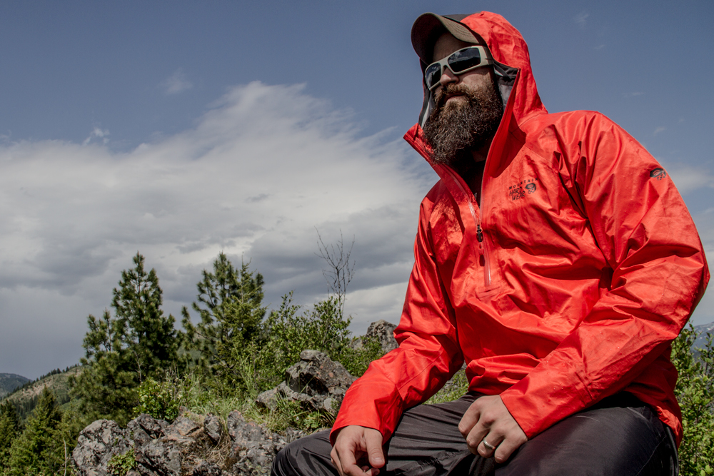 Field Test: Best New Backpacking Gear for 2014